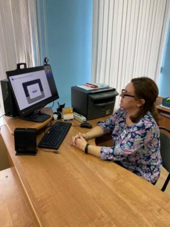 «Информационно-коммуникационная образовательная платформа «Сферум» - цифровой инструмент в работе учителя»