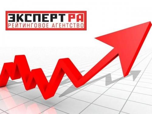 RAEX назвал топ-10 лучших школ Белгородской области
