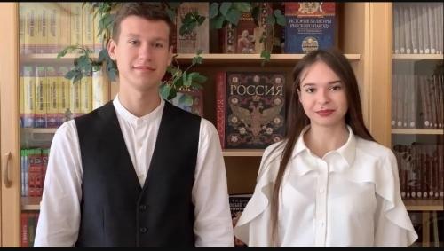 Итоги командных соревнований в номинации «Живая ИСТОРИЯ»